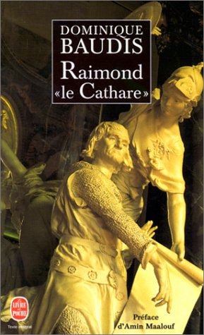 9782253144182: Raimond Le Cathare (Ldp Litterature) (French Edition)