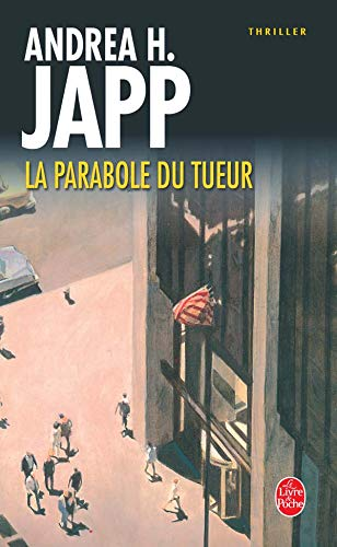 9782253144618: La Parabole (French Edition)
