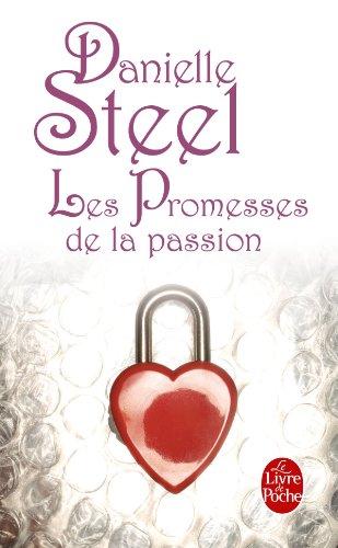 9782253146452: Les Promesses de La Passion (Ldp Litterature) (French Edition)