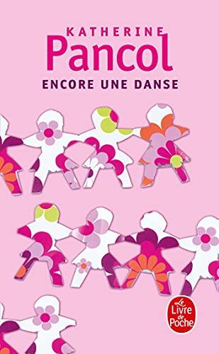 9782253146711: Encore une danse