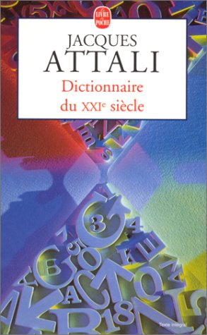 9782253147787: Dictionnaire du XXI siecle (French Edition)