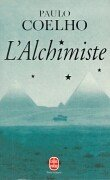 9782253150909: L'Alchimiste / The Alchemist (French Edition)