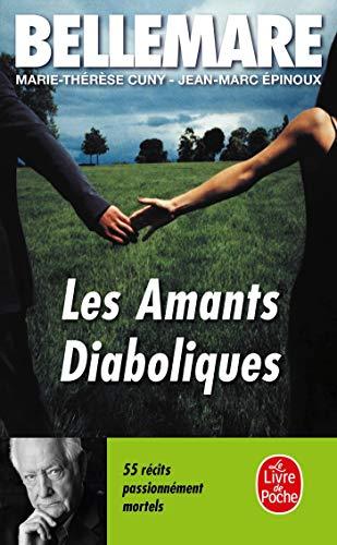 9782253151135: Les Amants diaboliques
