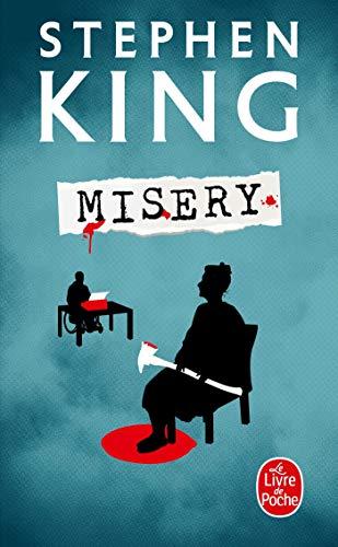 9782253151371: Misery