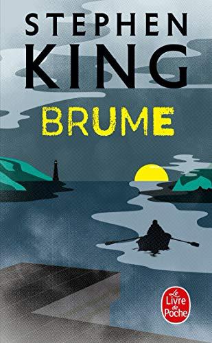 9782253151593: Brume (Ldp Litt.Fantas) (French Edition)