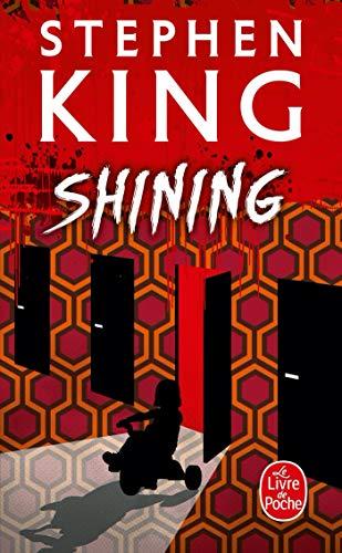 9782253151623: Shining (Ldp Litt.Fantas) (French Edition)