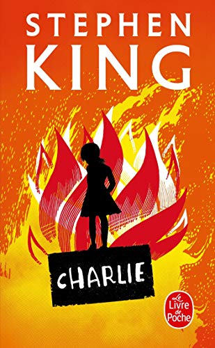 9782253151654: Charlie (Le Livre de Poche) (French Edition)