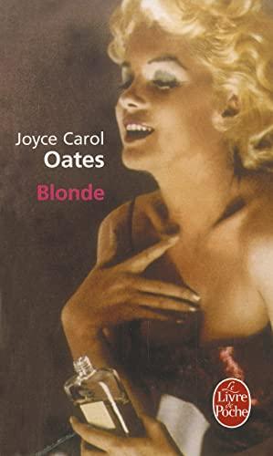 9782253152859: Blonde (Littérature & Documents)