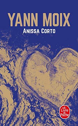 9782253152927: Anissa Corto (Ldp Litterature) (French Edition)