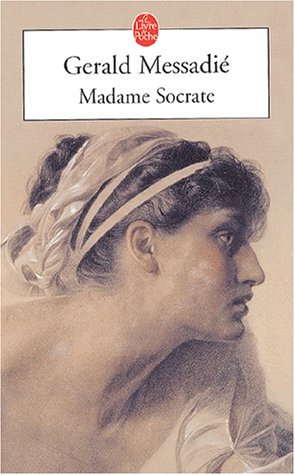 9782253153542: Madame Socrate (Ldp Litterature) (English and French Edition)