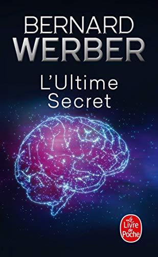 9782253153986: Cycle Aventuriers de la science, Tome 2 : L'Ultime Secret (Le Livre de Poche)