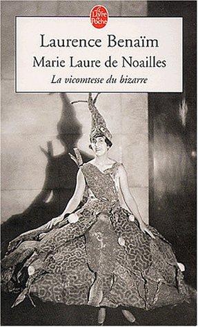 9782253154303: Marie-Laure de Noailles