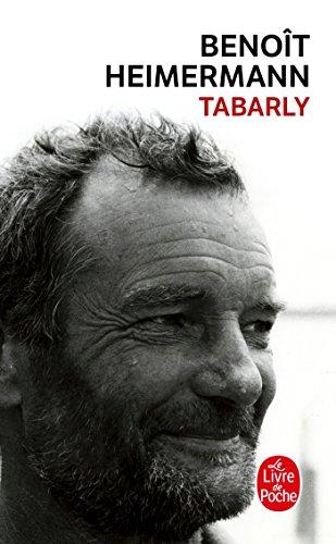 9782253154945: Tabarly