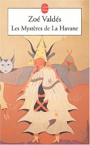 9782253155324: Les mysteres de la havane (Le Livre de Poche)