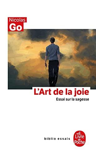 9782253156307: L'art de la joie