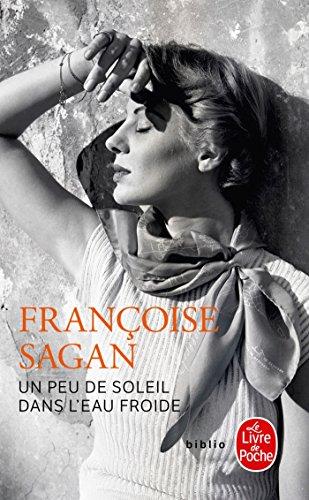 9782253156802: Un Peu de Soleil Dans l'Eau Froide (Ldp Litterature) (French Edition)