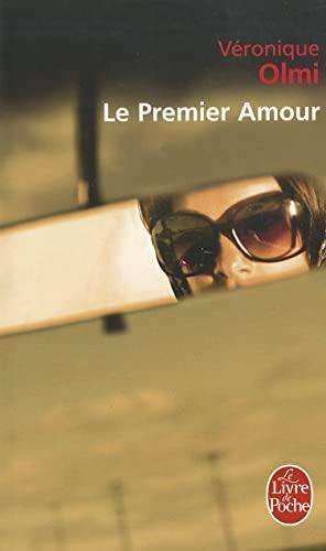 9782253156994: Le Premier Amour