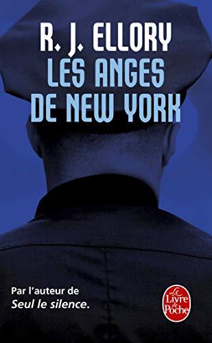 9782253157120: Les Anges de New York (Policier / Thriller)