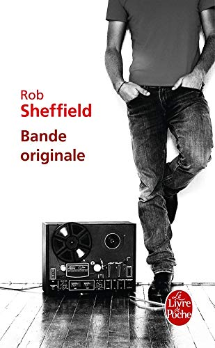 9782253157144: Bande Originale (French Edition)
