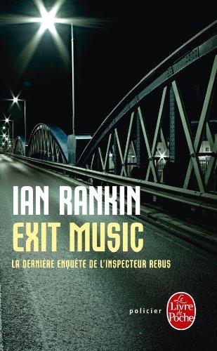 9782253161325: Exit Music