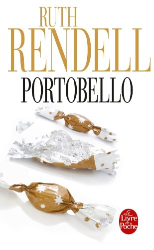 9782253161394: Portobello