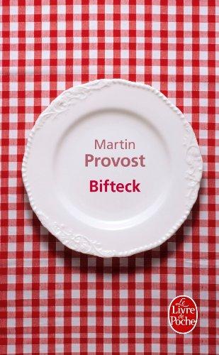 9782253161738: Bifteck (pll)