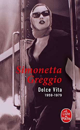 Dolce Vita (French Edition): Greggio