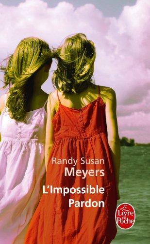 9782253161820: L'impossible pardon (pll)