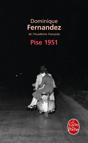 9782253162018: Pise 1951 (French Edition)