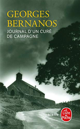 9782253162865: Journal d'un cure de campagne