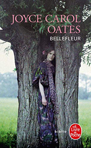 9782253163008: Bellefleur