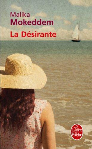 9782253164227: La Desirante (Litterature & Documents) (French Edition)