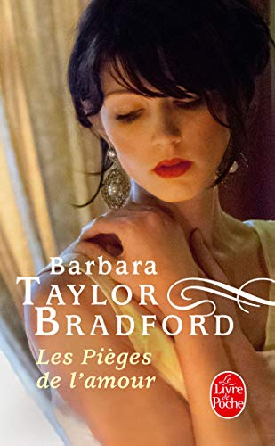 Les Pieges de L Amour (French Edition) (2253164496) by Taylor, Bradford, Barbara