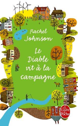 9782253166856: Le Diable Vit a La Campagne (French Edition)