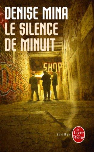 9782253167204: Le Silence de minuit