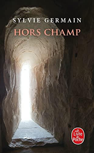 9782253167389: Hors champ
