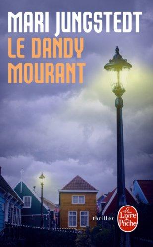 9782253168782: Le Dandy mourant