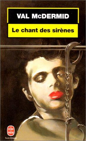 9782253170693: Le Chant des sirènes