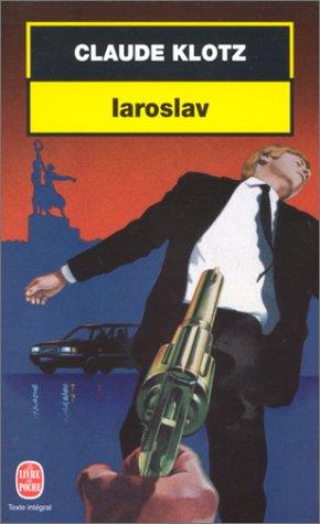 9782253171218: Iaroslav