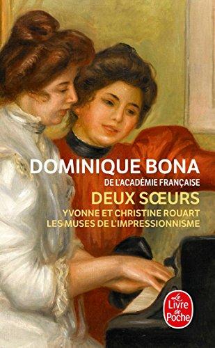 9782253173533: Deux Soeurs (Litterature & Documents) (French Edition)