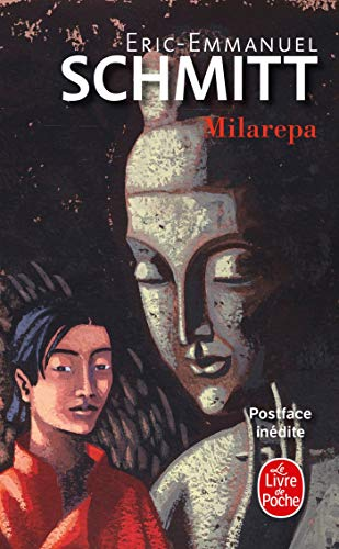 9782253174141: Milarepa (Litterature & Documents) (French Edition)