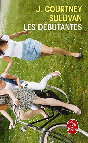 9782253174875: Les Debutantes (Litterature & Documents) (French Edition)
