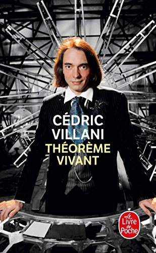 9782253174905: Theoreme Vivant (French Edition)