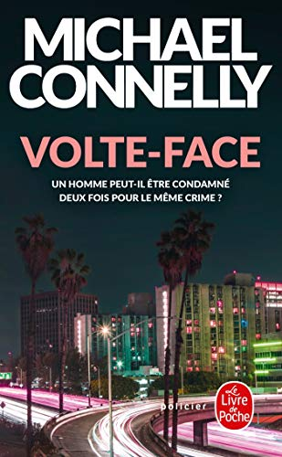9782253175728: Volte-Face (French Edition)