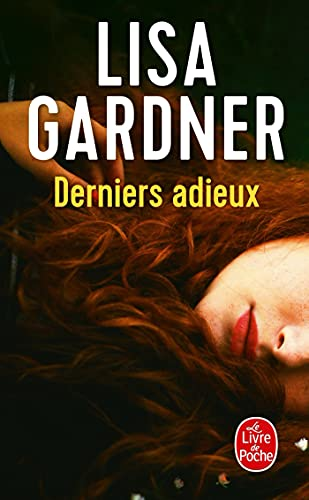 9782253175827: Derniers Aveux (French Edition)