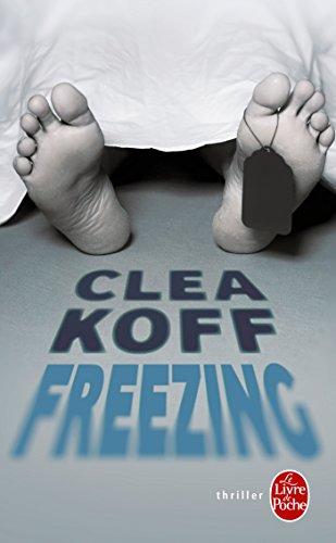 9782253175896: Freezing