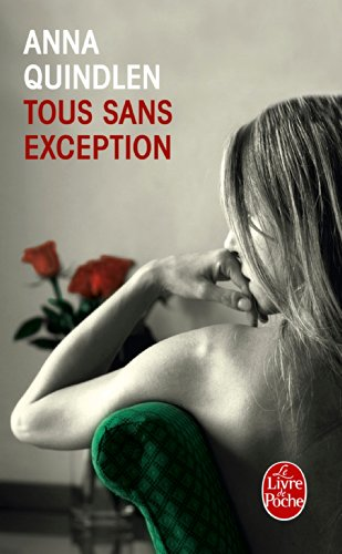 9782253176633: Tous Sans Exception (Litterature & Documents) (French Edition)