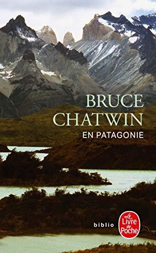9782253176770: En Patagonie