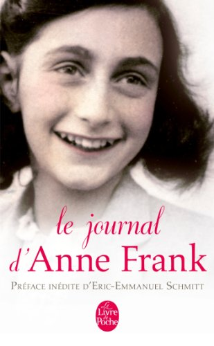 9782253177364: Journal (Nouvelle �dition)