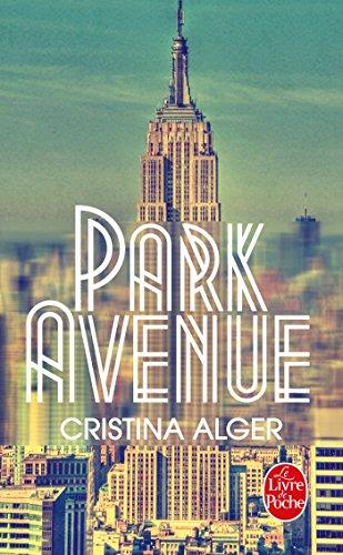 PARK AVENUE: ALGER CRISTINA